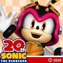 File:Icon Charmy.png