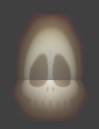 MM Skull Light 2