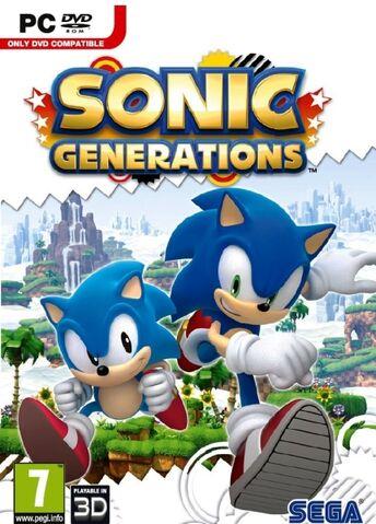File:PC-Generations-Box.jpg