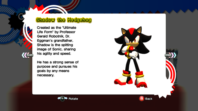 File:Shadow profile SG.png