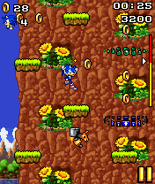 File:Sonic-jump-2-01.png