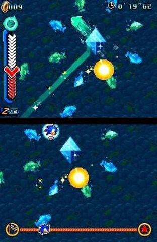 File:Prisms DS.jpg