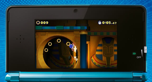 File:SONIC LOST WORLD 3DS top RGB v2 3.jpg