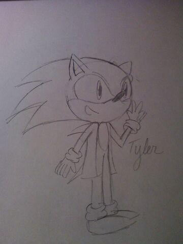 File:Tyler by stp.jpg