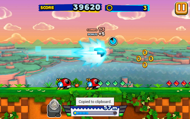File:Windy Hill (Sonic Runners) - Screenshot 4.png