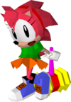 Amy 4.png