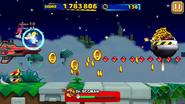 Egg-Mobile-Sonic-Runners-Version-2