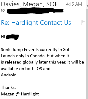 File:Letter from Hardlight.png
