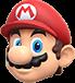 Mario Sonic Rio Mario Icon.png