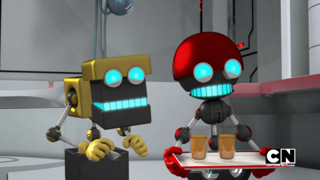 File:Orbot and cubots grin.png