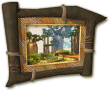 File:SU Mazuri Photo Frame.png