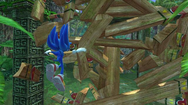 File:Sonic093119.jpg