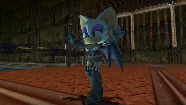 File:Sonic2app 2016-07-28 13-05-29-955.png