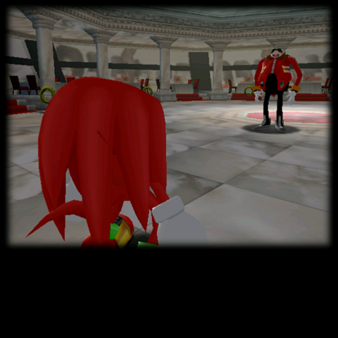 File:Sonic Adventure Credits (Knuckles 05).png