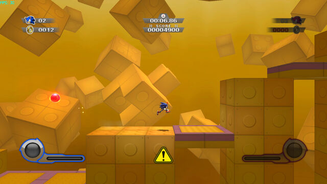 File:Sonic Colors Game Land (15).jpg