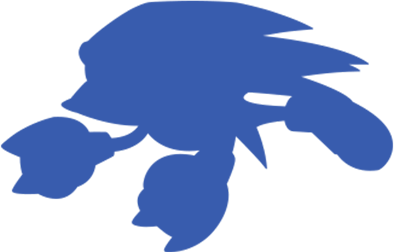 File:Sonic Mania Art 05.png