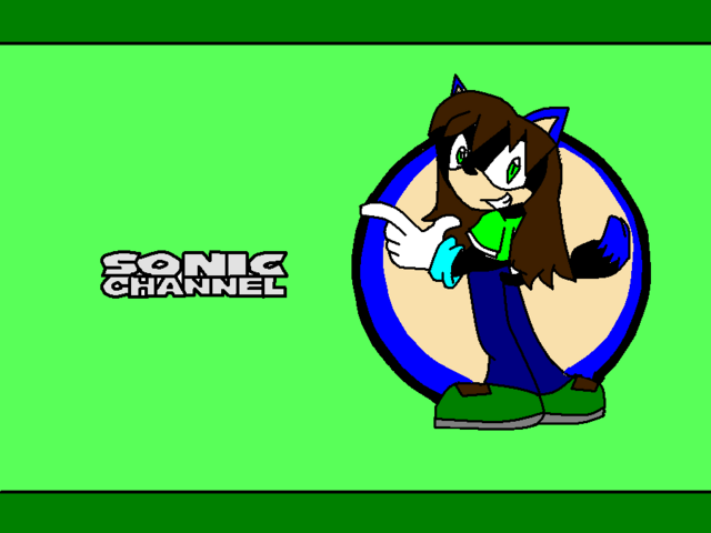 File:Sunset on sonic channel by sunset eclipse-d2blrrx.png