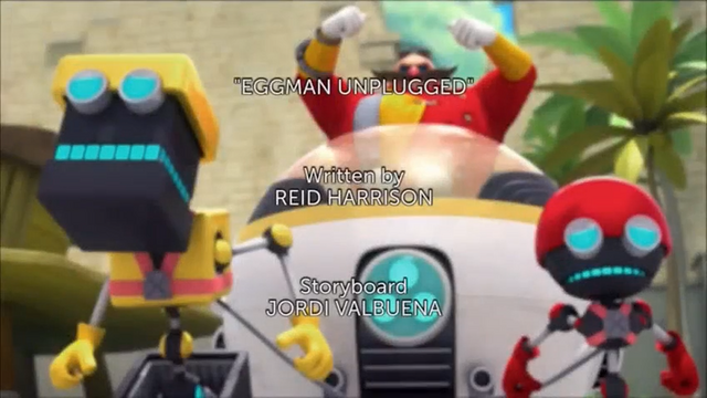 File:Eggman Unplugged title card.png