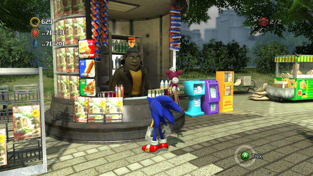 File:Empire City Shop.png