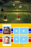 Sega-superstars-tennis-20080228100850366 640w
