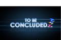 Thumbnail for version as of 01:53, May 16, 2012