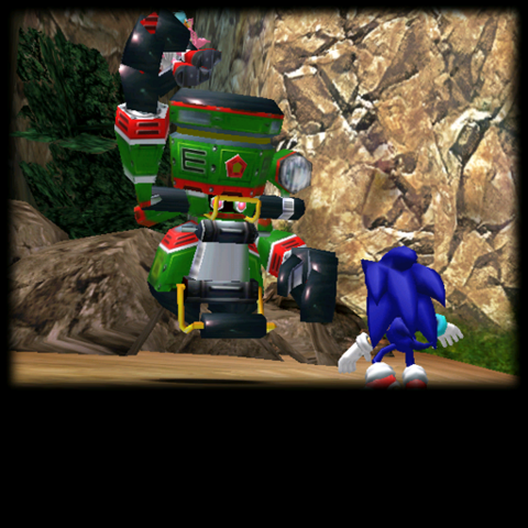 File:Sonic Adventure Credits (Sonic 20).png