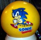 File:Sonic ball.jpg