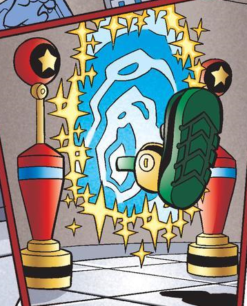 File:Star Post Archie.png