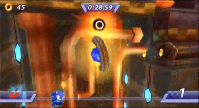 File:Boost Ring.png