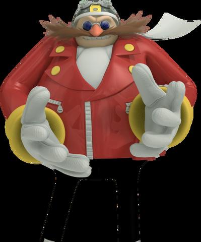File:Eggman 1.png