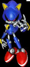 File:Metal Sonic 17.png