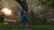 Sonic06screen33