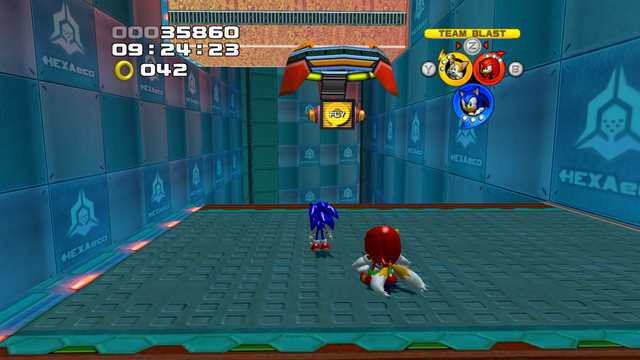 File:Sonic Heroes Power Plant 51.png