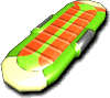 File:E-gearG.png