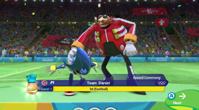 File:Eggman and Metalsonic.PNG