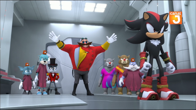 File:It Takes a Village to Defeat a Hedgehog.png