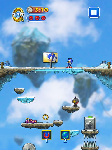 File:Mountain-Zone-Sonic-Jump-2012.png