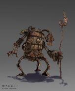 RoL concept artwork 48