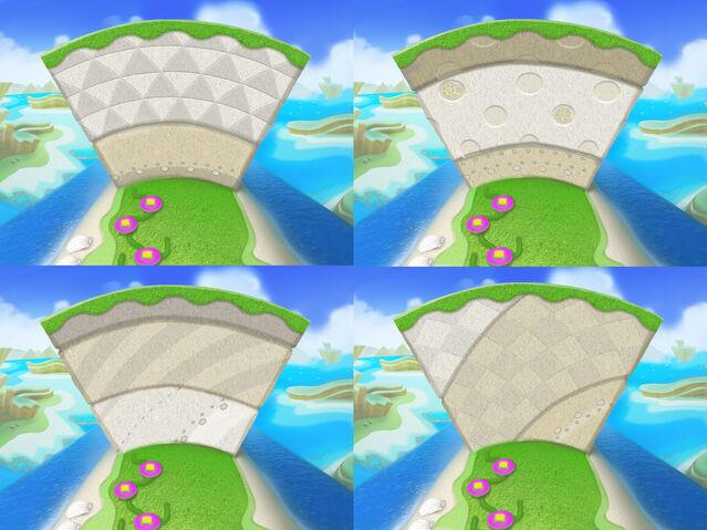 File:SLW CA Tropical Wall.jpg