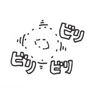 Sketch-Flasher-II