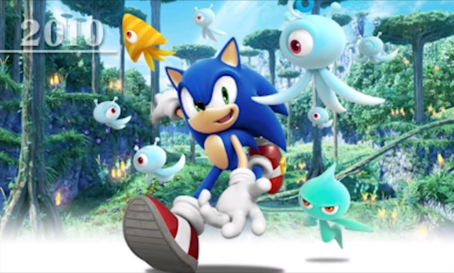 File:Sonic Generations 3DS artwork 28.png