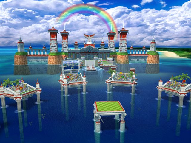 File:Intro - Ocean Palace (Mario & Sonic 2012).png