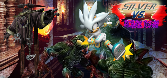 File:Silver-and-Black-Doom-fight.png