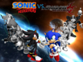 Thumbnail for version as of 00:40, February 23, 2011