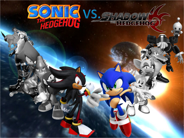 File:Sonic vs. Shadow Final Round.png