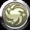 Air Plus Icon SFR