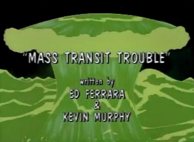 File:EP42 MASS TRANSIT TROUBLE TITLE CARD.jpg