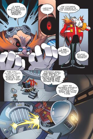 File:Issue 230 Page 5.jpg