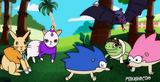SA Sonic 01