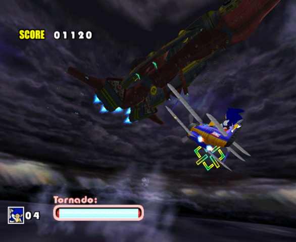 File:SKYCHASE2-3.png